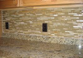 kitchen backsplash at menards kitchen design