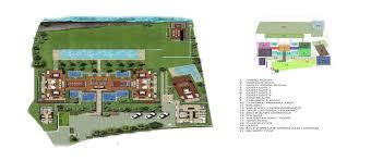 Bali Style House Floor Plans by Villa Istana Uluwatu Bali Indonesia