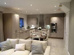 Kitchen Colours Ideas New Kitchen Colours Redrow Oxford For The Home Pinterest