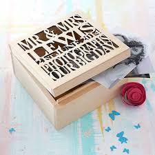 wedding gift keepsakes 8 best wooden keepsake boxes images on keepsake boxes