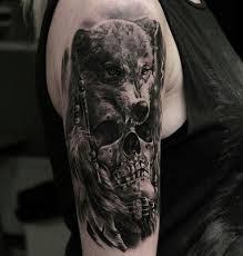 95 amazing skull tattoos images best 3d skull designs