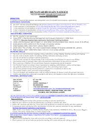 resume templates for a buyer merchandiser resume fashion merchandising exles tooling manager