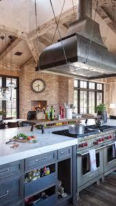eclectic kitchen ideas rustic eclectic kitchen rustic kitchen design ideas