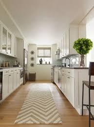 kitchen rug and carpet runners design to a modern kitchen design