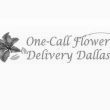 flower delivery dallas one call flower delivery dallas in dallas 469 518 5559