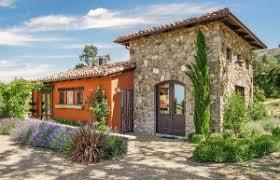 california style houses u2013 idea home and house