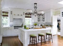 Cozy Kitchen Designs Kitchen Pictures Of Small Cozy Kitchens Awesome Country Kitchen