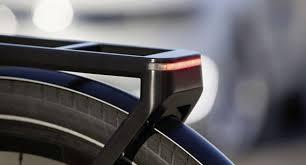 lexus entwickelt hoverboard ein vw auf zwei rädern e bike studie von volkswagen greenfinder de