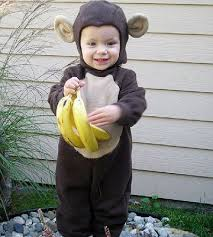 25 Toddler Boy Halloween Costumes Ideas 25 Toddler Monkey Costume Ideas Monkey