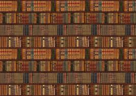 library wallpapers books wallpaper collection 15 wallpapers