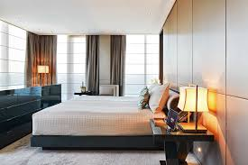 armani hotel milano flawless milano the lifestyle guide