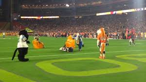 Football Swivel Chair by Inflatable Chair Nfl Hastac2011 Org