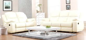 cream leather armchair sale cream leather couches sale cross jerseys