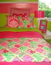 Garnet Hill Duvet Cover Bedroom Atlanta Garnet Hill Duvet Cover Kids Traditional With