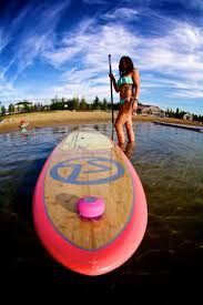 san diego surf thanksgiving 2112 best surf life in costa rica images on pinterest summer