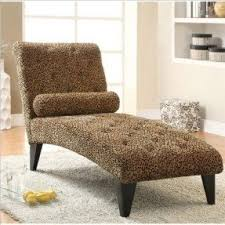 Leopard Chairs Living Room Cheetah Print Accent Chairs Foter