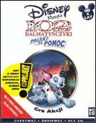 disney u0027s 102 dalmatians action game pc gamepressure