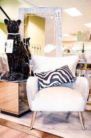 Home Decor Sheffield Homesense Leeds A Place To Shop For Designer Home Decor Mode Lily