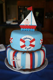 32 best cakes baby shower images on pinterest baby shower