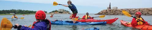 paddle boston charles river canoe u0026 kayak sales rentals