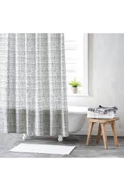 Outdoor Shower Curtains Outdoor Shower Curtain Hooks Shower Curtains Design