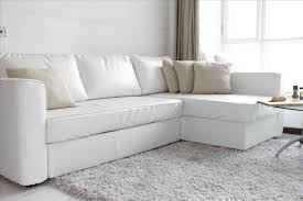 white linen sofa cover loveseat covers full couch white rhabqetscom sofas white linen sofa
