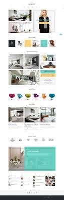 home interior company geometry interior design furniture shop by themerex themeforest