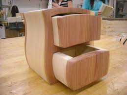 cool wood project ideas tips to find the best ideas everyone