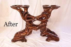 Vermont Furniture Designs My Minds Design Custom Furniture Makers Custom Kitchen Cabinets