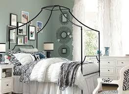 20 pink chandelier for teenage girls room 2017 decorationy 20 stylish teenage girls bedroom ideas home design lover