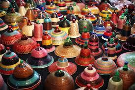 Lamps Made From Bottles Pet Bottle Lamps By Alvaro Catalan De Ocon