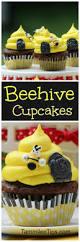 270 best birthday cupcakes images on pinterest birthday cupcakes