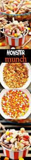 halloween party favor ideas the 25 best halloween party supplies ideas on pinterest
