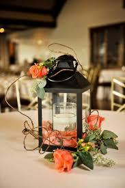 best 25 rustic lantern centerpieces ideas on pinterest lantern