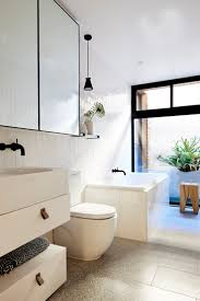 1028 best bathroom ideas images on pinterest bathroom ideas