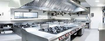 fourniture cuisine professionnelle lc horeca delisign expert en cuisines professionnelles