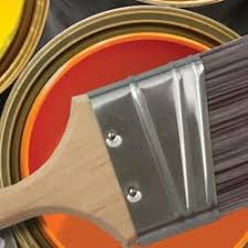 advanced painting contractors of florida painters 7369