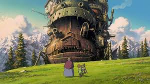 12 best future of money studio ghibli reopens for hayao miyazaki u0027s new film