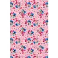 My Little Pony Gift Wrapping Paper - cheap wrapping paper and gift bags from b u0026m stores