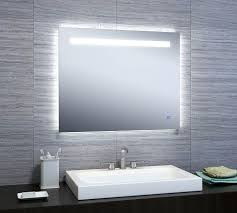 mirrors for bathroom vanity large mirrors for bathroom vanity large mirrors for bathroom