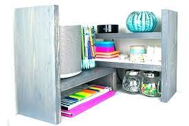 safco onyx mesh desk organizer impressive bizarre corner desk organizer 37 fabulous executive set