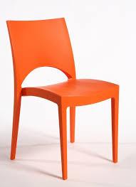 noleggio sedie a rotelle napoli outlet sedie calligaris immagini designo idea