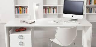 modern white computer desk table enrapture ikea linnmon white office desk table dazzling