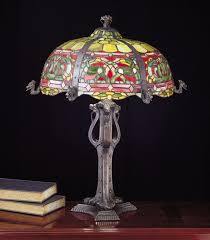 2663 best vintage lighting images on pinterest lights