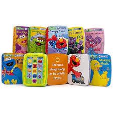 baby books u0026 kids media for girls and boys bed bath u0026 beyond