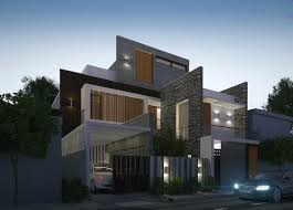bungalow architecture design in nagapattinam top architects in