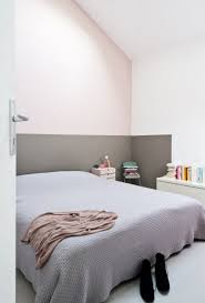Schlafzimmer Blau Sand Uncategorized Kühles Schlafzimmer Blaugrau Mit Schlafzimmer Blau