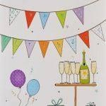 21 Birthday Card Design Card Invitation Design Ideas Special 21st Birthday Card Free