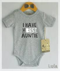 best 25 baby clothes ideas on church s shoes