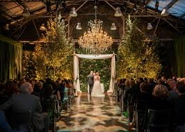 new york city wedding venues top 4 unique wedding venues in nyc gruber photographers